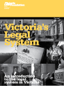 Victoria's Legal System