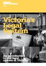 Victoria's Legal System