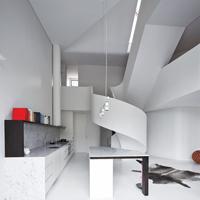 Houses-Loft