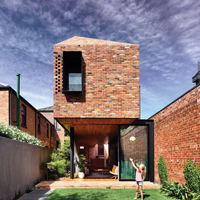 Houses-North-Melbourne