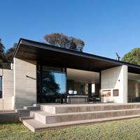 Houses-Peninsula-House