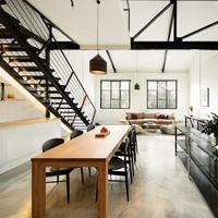Houses-Richmond-Warehouse