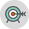 Icon-bullseye-100